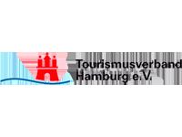 tourismusverband-hamburg-logo-partner-rosinenfischer