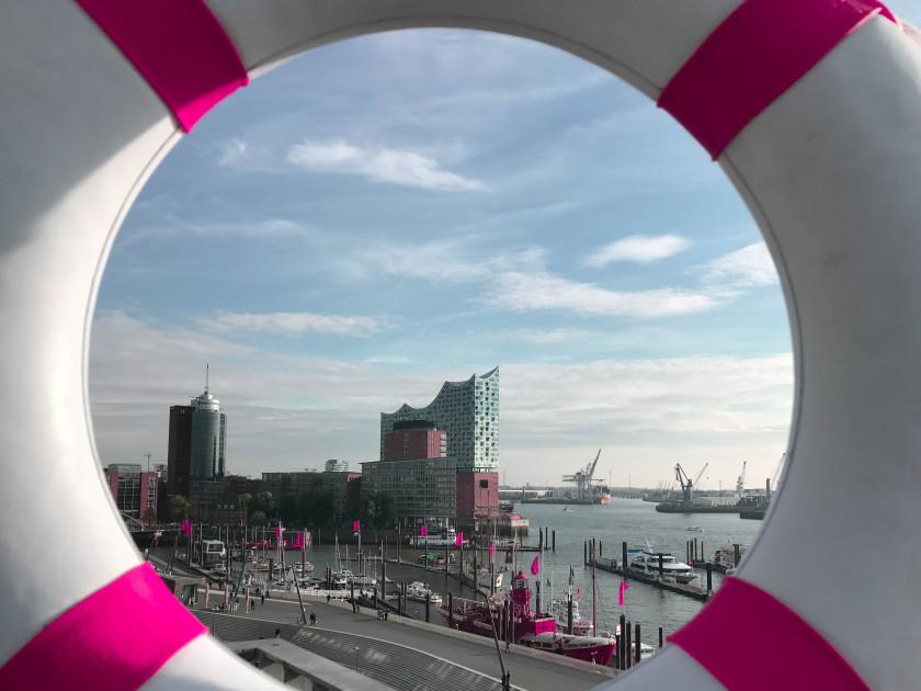 Elbphilharmonie Hamburg Veranstaltungen und Sehenswürdigkeiten