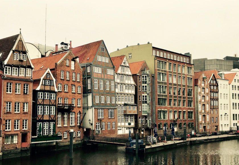 Deichstraße Top 10 Sehenswuerdigkeiten Hamburg